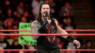 February 26, 2018 Monday Night RAW results.44