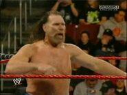 February 3, 2008 WWE Heat results.00006