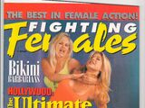 Fighting Females - Winter 1997