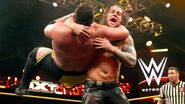 January 27, 2016 NXT.18