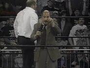 January 29, 1996 Monday Nitro.00018