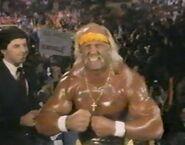 January 30, 1988 WWF Superstars of Wrestling.00015