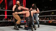 January 4, 2016 Monday Night RAW.29