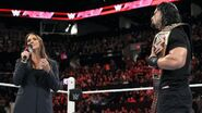 January 4, 2016 Monday Night RAW.3