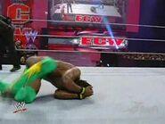 June 10, 2008 ECW.00003