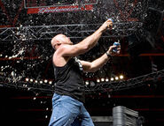 June 13, 2005 Raw.6