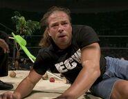 June 27, 2005 Raw.6