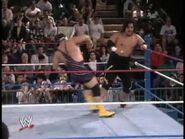 June 7, 1993 Monday Night RAW results.00024