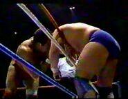 March 12, 1985 Prime Time Wrestling.00003