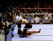 March 12, 1985 Prime Time Wrestling.00006