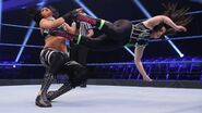 March 13, 2020 Smackdown results.4