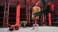 May 11, 2020 Monday Night RAW results.17