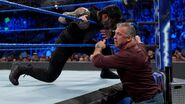 May 21, 2019 Smackdown results.32