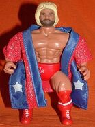 Michael Hayes Toy 1