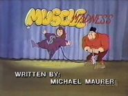 Muscle Madness.00001