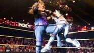 NXT 6-22-16 14