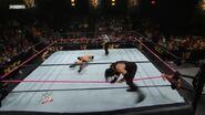 November 28, 2012 NXT results.00028