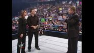 October 11, 2001 Smackdown results.00004
