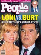 People - September 13, 1993