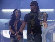 Raw-16-1-2006.1