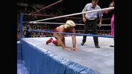 Ric Flair's Best WWE Matches.00031