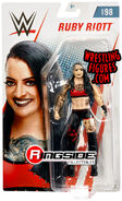 Ruby Riott (WWE Series 98)