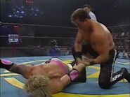 The Great American Bash 1996.00012