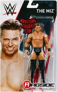 The Miz (WWE Series 87)