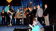 WCW Hall of Fame.1