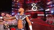 WWE Music Power 10 - August 2018 5