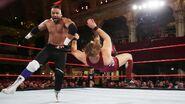 WWE United Kingdom Championship Tournament 2017 - Night 1.16