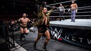 WWE World Tour 2017 - Dortmund 12