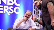WrestleMania 32 Axxess Day 3.18
