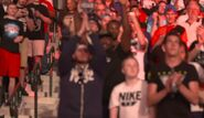 WrestleMania Monday (WWE 24).00016