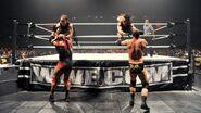 WrestleMania Revenge Tour 2014 - Newcastle.4