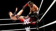 WrestleMania Revenge Tour 2015 - Budapest.13