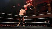 1-16-19 NXT UK 6