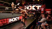 1.11.17 NXT.16