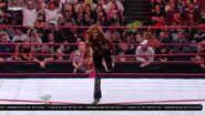 11-2-09 Raw 8