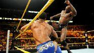 5-10-11 NXT 12