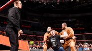 6-19-17 Raw 42