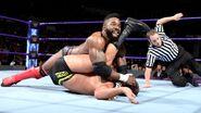 8-15-17 NXT 9