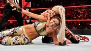 August 20, 2018 Monday Night RAW results.17