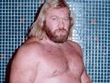 Big John Studd