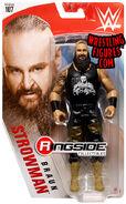 Braun Strowman (WWE Series 107)