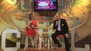 CMLL Informa (September 24, 2014) 5