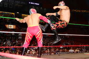 CMLL Martes Arena Mexico 8-29-17 16