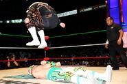 CMLL Super Viernes 6-24-16 9