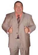 Carlos Cabrera.3