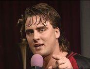 December 26, 1992 WCW Saturday Night 10